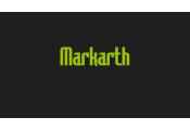 Markarth(Маркарт)