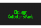 Elsweyr Collector's Pack