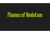 Flames of Ambition(Огонь амбиций)