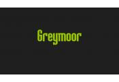 Greymoor(Греймур)