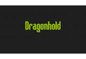 Dragonhold