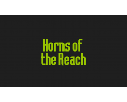 Horns of the Reach