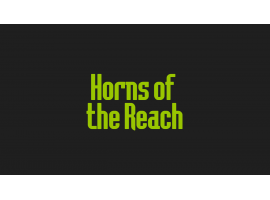 Horns of the Reach