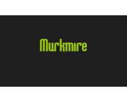 Murkmire